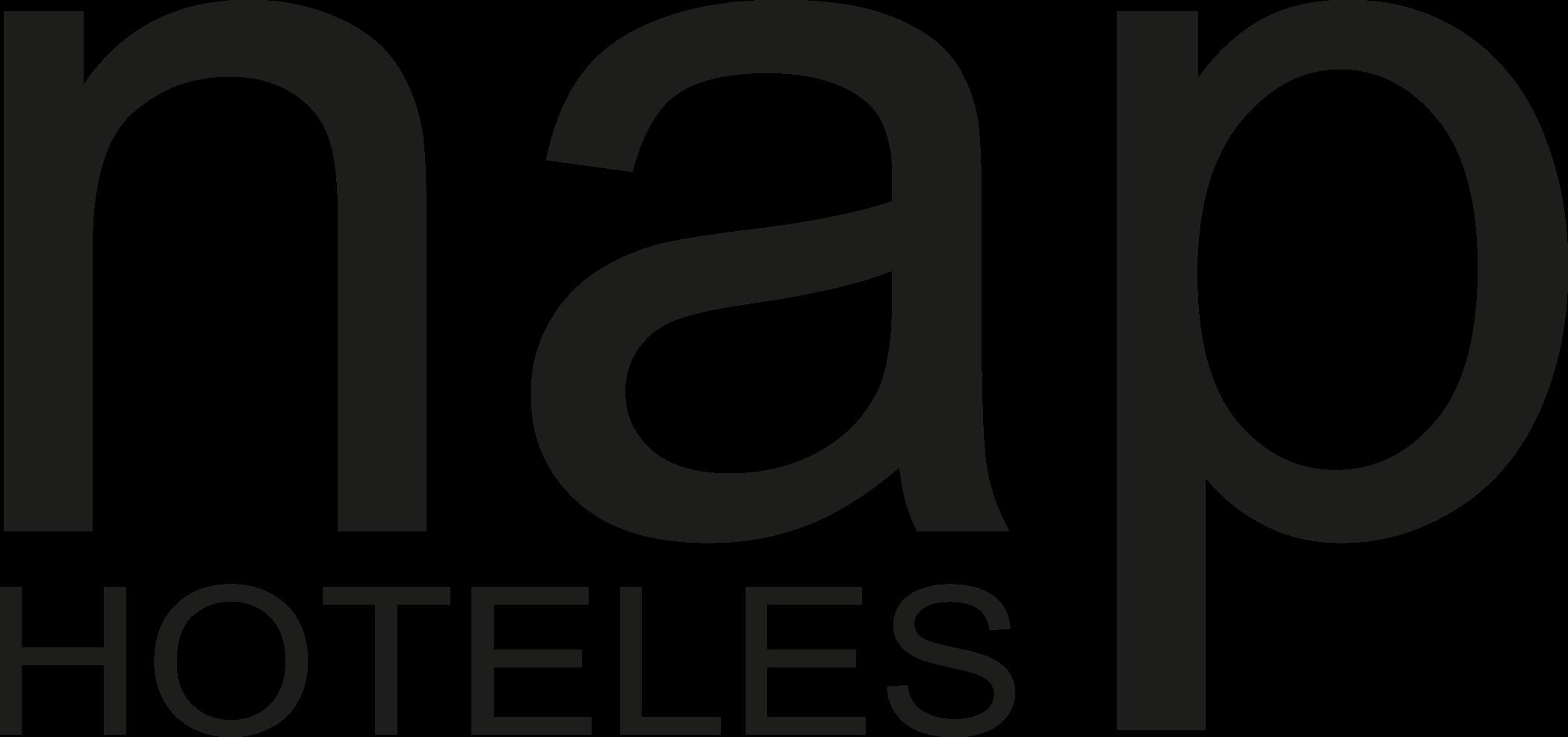 Nap Hoteles